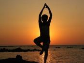 yoga-167062_640